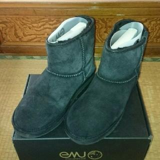 エミュー(EMU)のemuエミューStinger  Mini   US11   29cm(ブーツ)