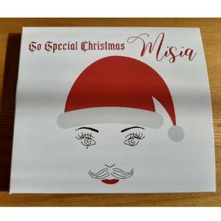 MISIA So Special Christmas(R&B/ソウル)