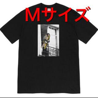 シュプリーム(Supreme)のSupreme®/ANTIHERO Balcony Tee Mサイズ (Tシャツ/カットソー(半袖/袖なし))