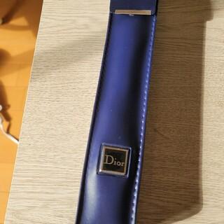 クリスチャンディオール(Christian Dior)のChristian Dior 折り畳み傘(傘)