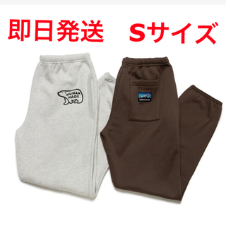 """HUMAN MADE """"STYLE UP"""" フリース・コレクション(その他)"""