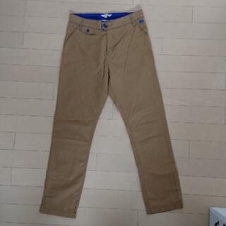 マークジェイコブス(MARC JACOBS)のLITTLE MARC JACOBS 150cm パンツ 美品です!(パンツ/スパッツ)