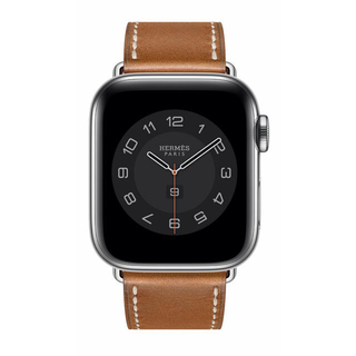 Hermes - 新品未開封 エルメス Apple Watch HERMES 44mm