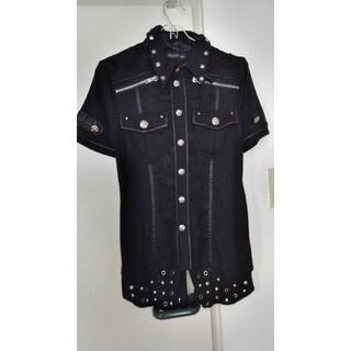セックスポット(SEXPOT)のSEX POT (Tシャツ(半袖/袖なし))