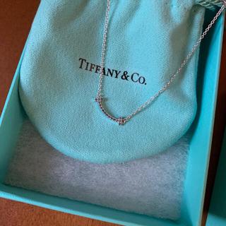 ティファニー(Tiffany & Co.)の新品⭐︎ネックレス(ネックレス)