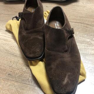 ラルフローレン(Ralph Lauren)のラルフローレン  靴(ドレス/ビジネス)