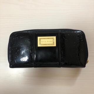 セシルマクビー(CECIL McBEE)のセシルマクビー 財布(長財布)