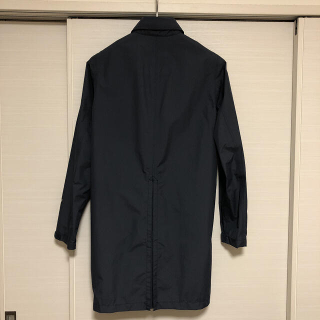 THE NORTH FACE(ザノースフェイス)のGORE-TEXステンカラーコート メンズのジャケット/アウター(ステンカラーコート)の商品写真