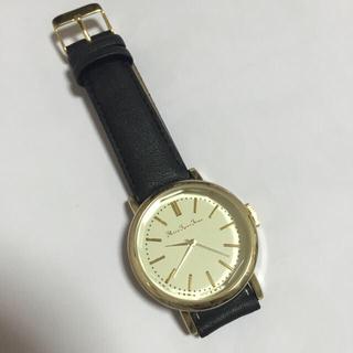 スリーフォータイム(ThreeFourTime)の時計(腕時計)