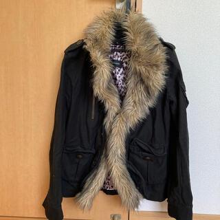 エルエーゲート(LA GATE)のジャケット(その他)