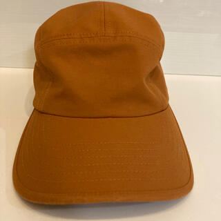 コンバース(CONVERSE)のコンバース 帽子(キャップ)
