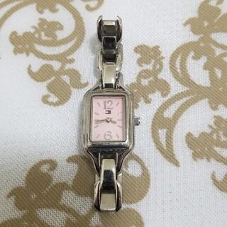 トミー(TOMMY)のTommy 腕時計(腕時計)