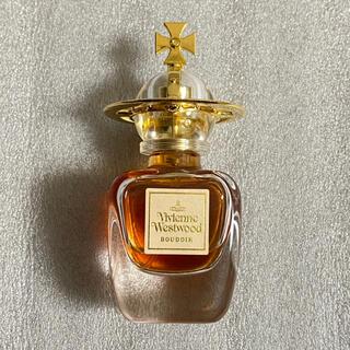 ヴィヴィアンウエストウッド(Vivienne Westwood)のヴィヴィアン・ウエストウッド ブドワール オードパルファム 30ml(ユニセックス)