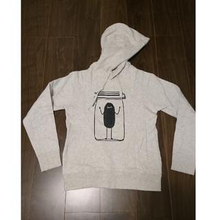 グラニフ(Design Tshirts Store graniph)のna~429'sさん専用!!!(パーカー)