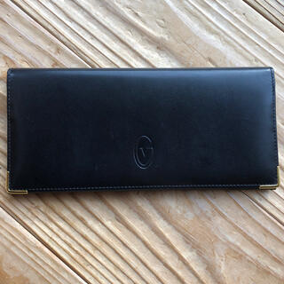 ジャンニバレンチノ(GIANNI VALENTINO)の新品未使用★GIANNI VALENTINO長財布(長財布)