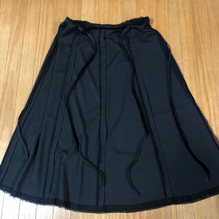 アナスイ(ANNA SUI)のアナスイ ANNA SUI スカート(ひざ丈スカート)