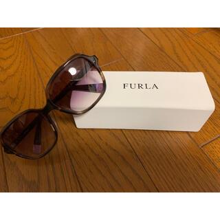 Furla - FURLA サングラス