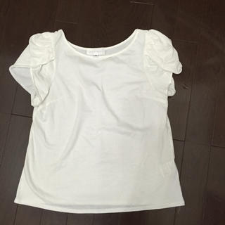 ジルスチュアート(JILLSTUART)のはむし様専用 お取り置き商品(Tシャツ(半袖/袖なし))