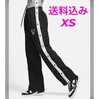 アンブッシュ(AMBUSH)のNIKE X AMBUSH NBA COLLECTION NETS PANTS(その他)