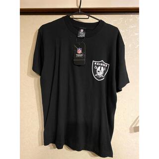 RAIDERS NFL アメフト ラスベガス Oakland(アメリカンフットボール)