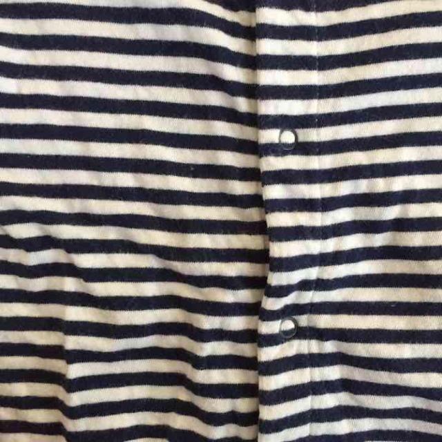 Ralph Lauren(ラルフローレン)のcoco'sroom様専用 キッズ/ベビー/マタニティのベビー服(~85cm)(カバーオール)の商品写真