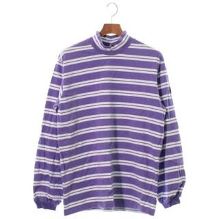 エフィレボル(.efiLevol)の.efiLevol Tシャツ・カットソー メンズ(Tシャツ/カットソー(半袖/袖なし))