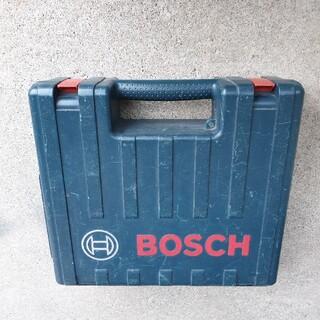 ボッシュ(BOSCH)のBOSCH インパクトドライバー 中古格安(工具)