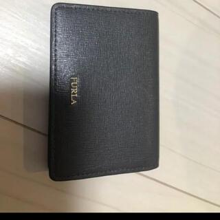 Furla - 最終お値下げ! FURLA フルラ 名刺入れ カードケース ケース