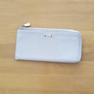 コムサイズム(COMME CA ISM)のコムサ 財布(財布)