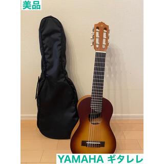 ヤマハ(ヤマハ)のヤマハ YAMAHA ギター ウクレレ ギタレレ ミニギター GL1 (その他)