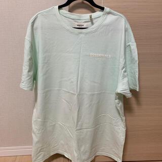 フィアオブゴッド(FEAR OF GOD)のFOG  ESSENTIALS (Tシャツ/カットソー(半袖/袖なし))