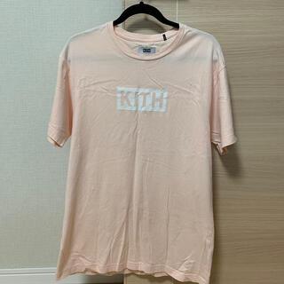 KITH(Tシャツ/カットソー(半袖/袖なし))