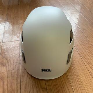 ペツル(PETZL)のペツル ボレオ(登山用品)