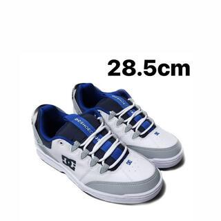 ディーシーシュー(DC SHOE)のDC shoes syntax (スニーカー)