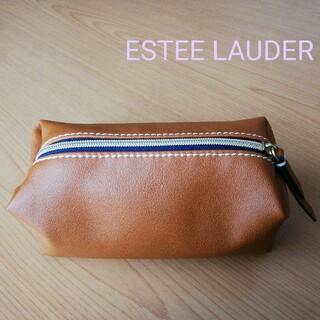 エスティローダー(Estee Lauder)のエスティーローダー ポーチ(ボトル・ケース・携帯小物)