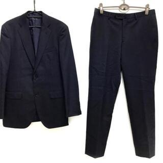 トゥモローランド(TOMORROWLAND)のトゥモローランド シングルスーツ 48 XL -(セットアップ)
