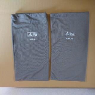 アディダス(adidas)のシューズ袋(その他)