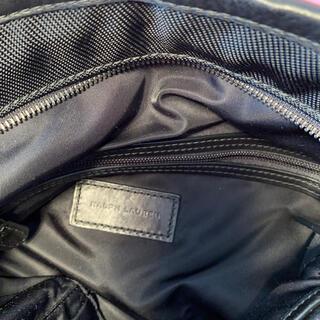 ラルフローレン(Ralph Lauren)のラルフローレン ビジネスバッグ トートバッグ 写真追加分(トートバッグ)