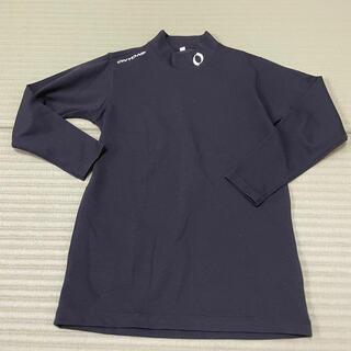 オンヨネ(ONYONE)のキッズ スポーツ トップス(Tシャツ/カットソー)