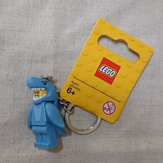 レゴ(Lego)のかるぴす様専用(おまとめ)(キーホルダー)