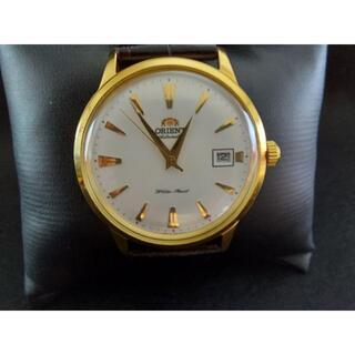 オリエント(ORIENT)のクリスマス バーゲン オリエント腕時計(腕時計(アナログ))