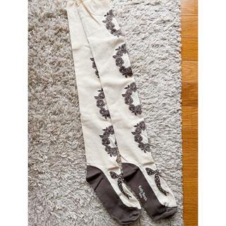 エミリーテンプルキュート(Emily Temple cute)のエミリーテンプルキュート 靴下(ソックス)