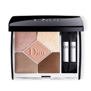 ディオール(Dior)の【新品未使用】ディオール サンク クルール クチュール #649 (アイシャドウ)