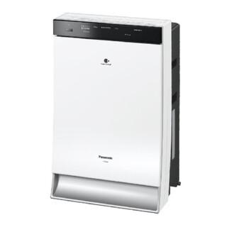 パナソニック(Panasonic)のパナソニック F-VXR90-W 加湿空気清浄機 ナノイーX(空気清浄器)