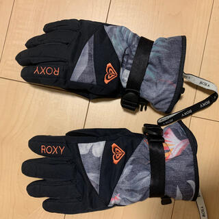 ロキシー(Roxy)の【大特価】roxy スノーボードグローブ(手袋)