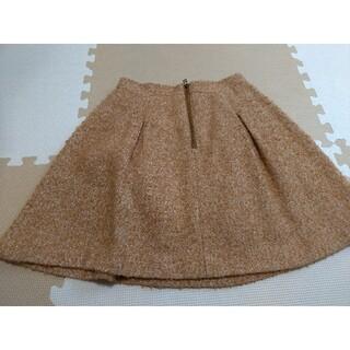 アクータ(Acuta)のACUTA タイトスカート(ひざ丈スカート)
