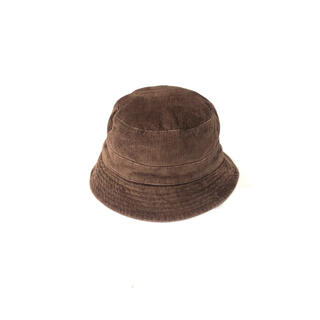 ギャップ(GAP)のold gap hat(ハット)