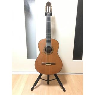ヤマハ(ヤマハ)のJose Ramirez ホセラミレス スパニッシュ クラシック ギター(クラシックギター)