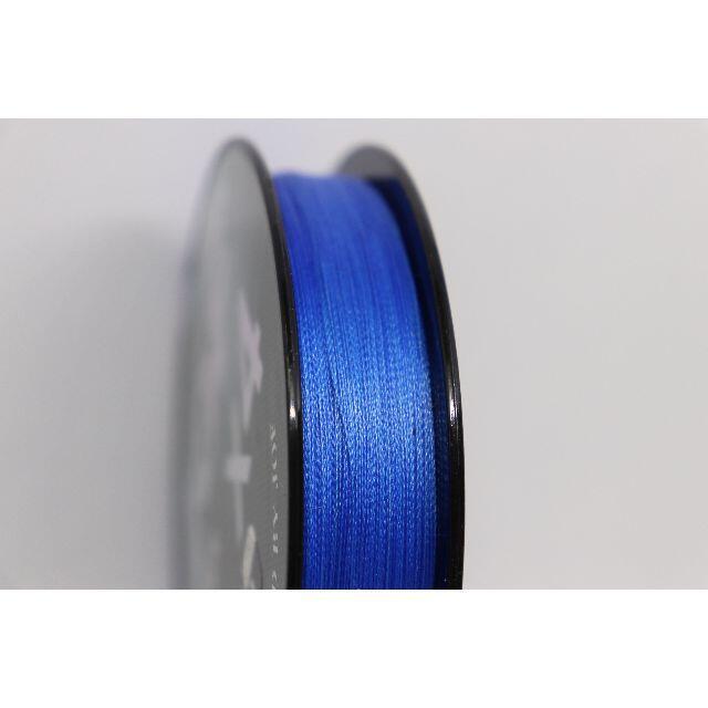 PEライン 4編 300m 2.0号 スポーツ/アウトドアのフィッシング(釣り糸/ライン)の商品写真