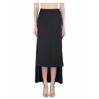 マルタンマルジェラ(Maison Martin Margiela)のMaison Margiela スカート(ロングスカート)